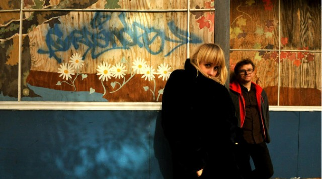 Wye Oak To Perform With Baltimore Symphony Orchestra
