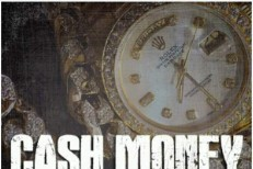 "YG – ""Cash Money"" (Feat. Krayzie Bone)"