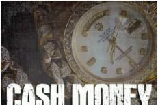 "YG - ""Cash Money"" (Feat. Krayzie Bone)"