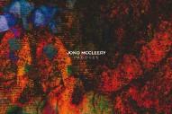 """Jono McCleery – """"Clarity"""""""