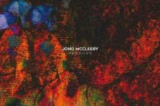 Jono McCleery Clarity