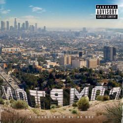 Dr. Dre Announces <em>Compton</em> LP, Says <em>Detox</em> Wasn't Good