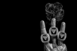 Download Chief Keef&#8217;s <em>Bang 3</em> Mixtape, Earlier Than Expected