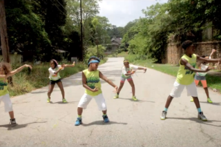 "Migos – ""Pipe It Up"" Video"
