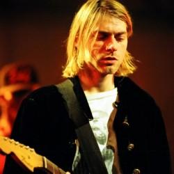 14 Previously Unreleased Nirvana Mixes & Demos