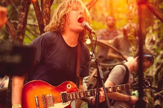 Photos: Pickathon 2015
