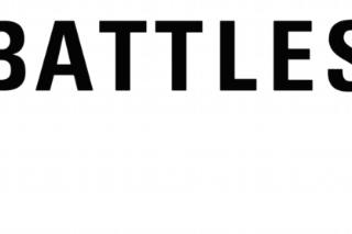 Watch Battles Debut Four <em>La Di Da Di</em> Songs In A New Live Session