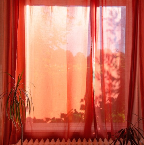 Ryan Hemsworth - Afterglow