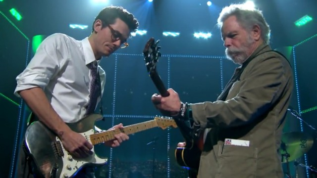John-Mayer-and-Bob-Weir-640x360.jpg