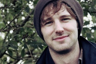 Former Owl City Touring Musician Charged With Trying To Lure 14-Year-Old To Tour Bus For Sex