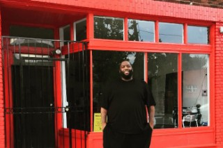 "Killer Mike Speaks On Ferguson: ""Riots Work"""