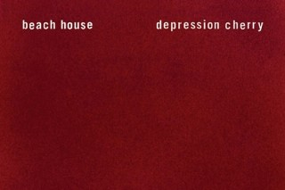 """Preview New Beach House Songs """"PPP"""" And """"Beyond Love"""""""