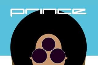 Prince&#8217;s New Album <em>HITNRUN</em> Will Be A Tidal Exclusive
