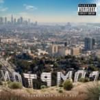 Dr Dre – Compton