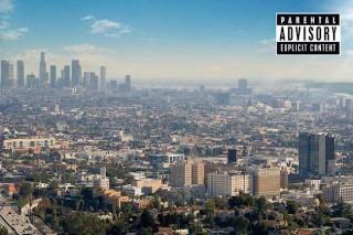 Premature Evaluation: Dr. Dre <em>Compton</em>
