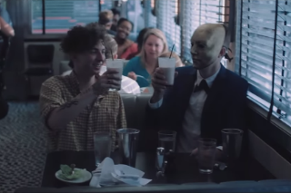 "Youth Lagoon – ""Highway Patrol Stun Gun"" Video"