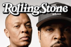 Dr. Dre Discusses Assault Allegations: