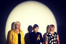 Erase Errata Announce Farewell Shows