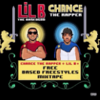 Lil B And Chance The Rapper – Free