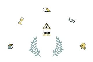 "Kisses – ""Control"" (Stereogum Premiere)"
