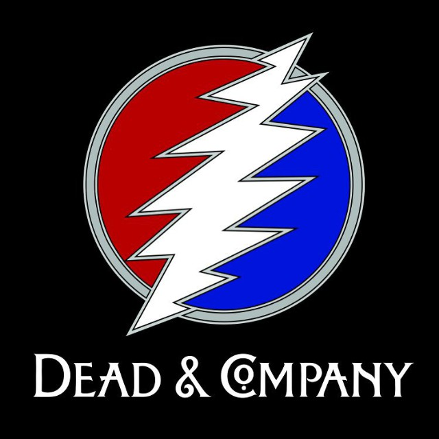 The Grateful Dead Announce Tour Fronted By John Mayer