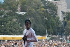 Lollapalooza Shuts Down Travi$ Scott Five Minutes Into His Set