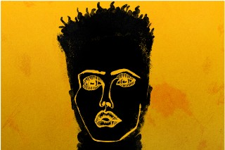 "Disclosure – ""Willing & Able"" (Feat. Kwabs)"