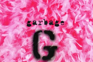 <em>Garbage</em> Turns 20