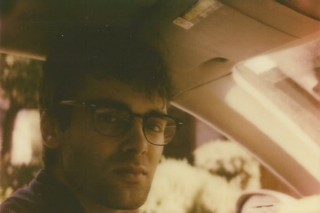 "Day Wave – ""Ceremony"" (New Order Cover) (Stereogum Premiere)"