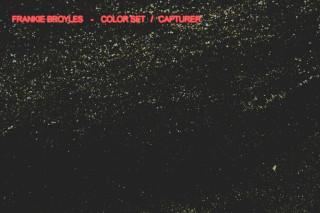 """Frankie Broyles – """"Color Set"""" (Stereogum Premiere)"""