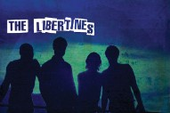 "The Libertines – ""Glasgow Coma Scale Blues"""