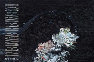 "Deafheaven – ""Brought To The Water"""