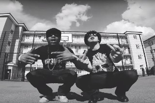 "DJ Spinn & DJ Rashad – ""Dubby"" (Feat. Danny Brown) Video"
