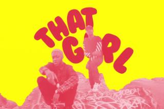 "BJ The Chicago Kid – ""That Girl"" (Feat. OG Maco) Video"