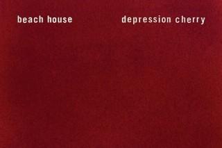 Stream Beach House <em>Depression Cherry</em>