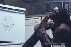 "2 Chainz – ""Goat"" (Feat. The-Dream)"