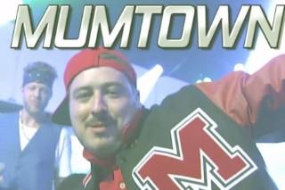 Watch Jimmy Kimmel&#8217;s <em>Behind The Music</em> Parody About Mumford &#038; Sons&#8217; Boy Band Origins