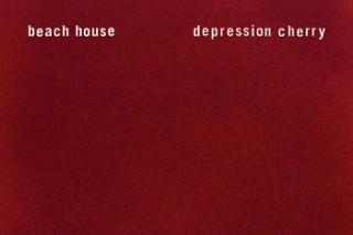 Premature Evaluation: Beach House <em>Depression Cherry</em>
