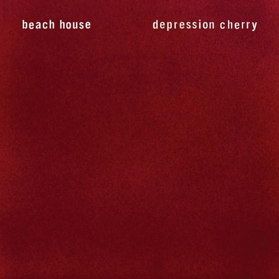 Beach House Depression Cherry Premature Evaluation