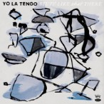 Yo La Tengo – Stuff Like That There