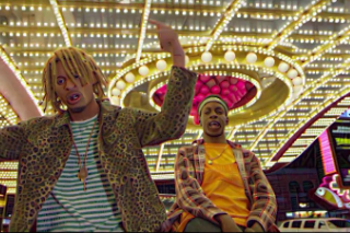 "The Underachievers – ""Chasing Faith"" x ""Rain Dance"" x ""Allusions"" Video"
