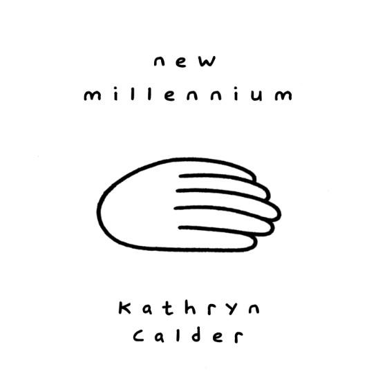 kathryn-calder-560x560