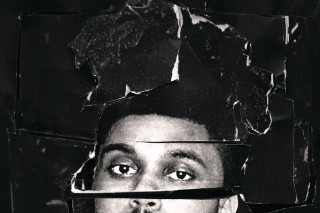 Stream The Weeknd&#8217;s 18-Minute <em>Beauty Behind The Madness</em> Sampler