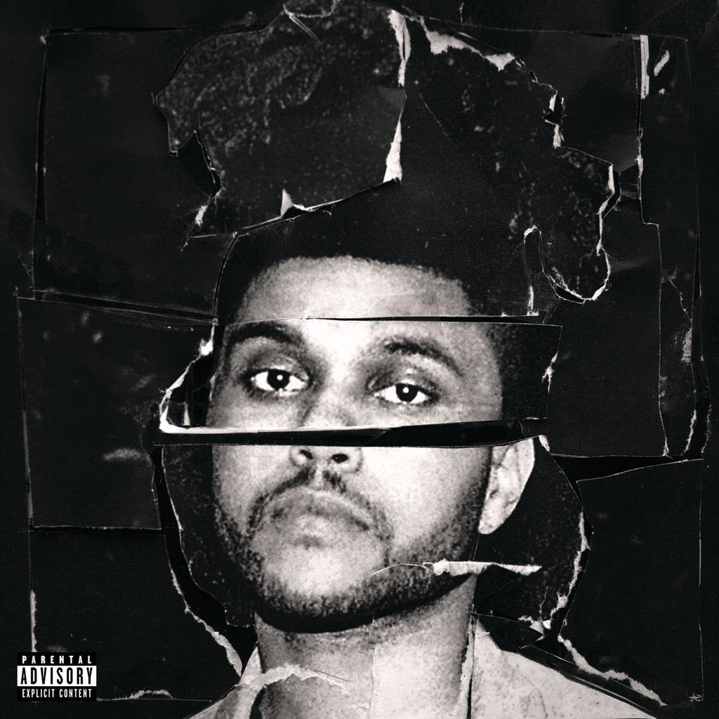 Premature Evaluation: The Weeknd <em>Beauty Behind The Madness</em>