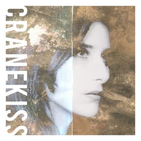 Stream Tamaryn <em>Cranekiss</em>