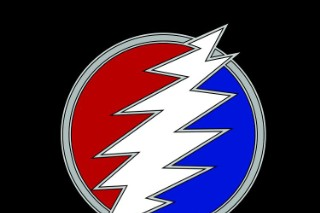 Grateful Dead Members Announce Tour Fronted By John Mayer