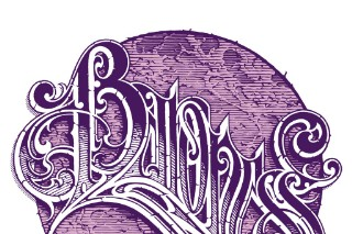Baroness &#8211; &#8220;Chlorine &#038; Wine&#8221; + <em>Purple</em> Album Details