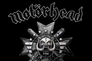 "Motörhead – ""Sympathy For The Devil"" (Rolling Stones Cover)"