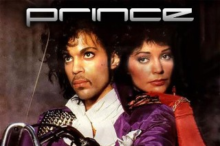 Hear Prince&#8217;s New Alternate Version Of &#8220;This Could B Us&#8221; From <em>HITNRUN</em>