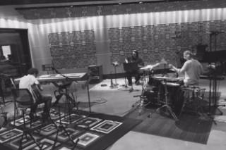 Hear Yo La Tengo Perform On NPR&#8217;s <em>Morning Edition</em>